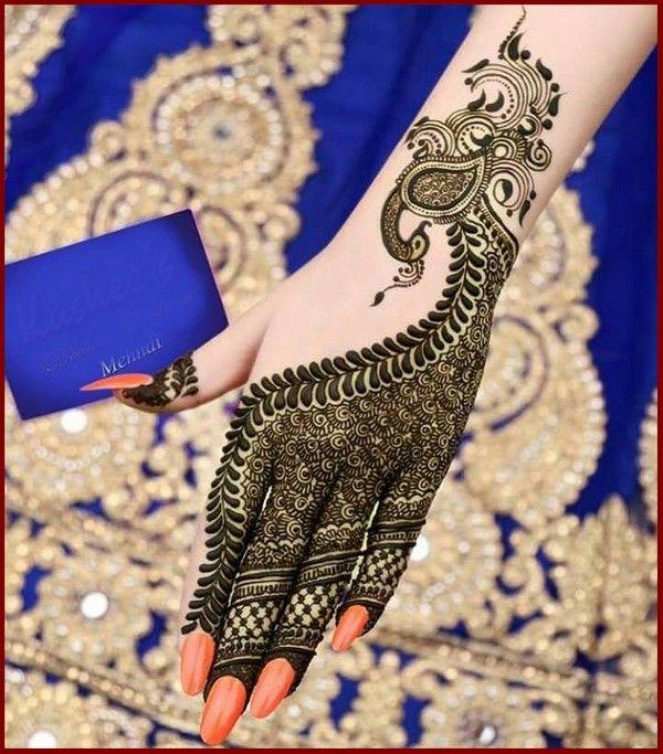 design for 2017 mehndi designs 2018 latest henna designs for girls kids