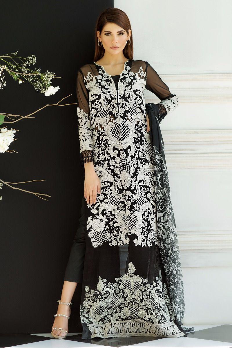 Black Summer Dresses 2017 for girls