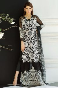 Black Summer Dresses 2017