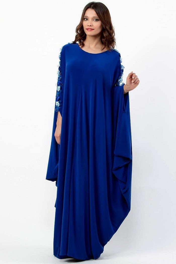 New Style Of Abaya Designs 2018 Amp Gown Fashion For Women
