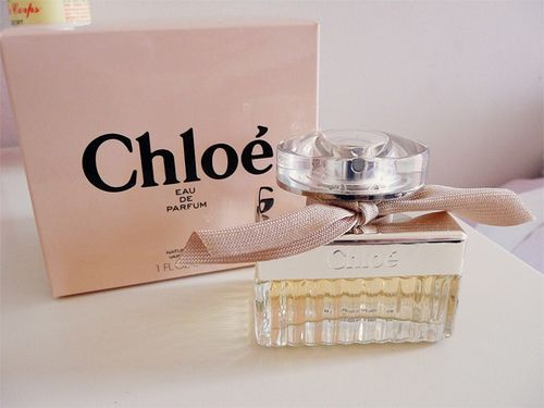 Chloe New By Chloe For Women