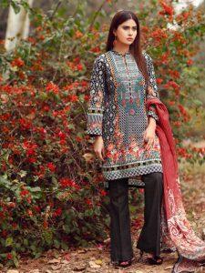 Formal summer dresses by edenrobe