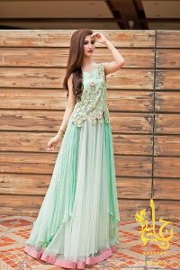 Gown Dresses 2017