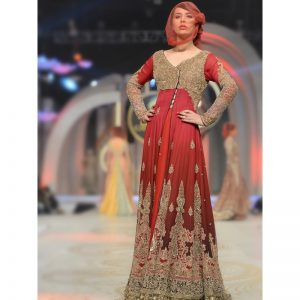 HSY Bridal Dresses Collection