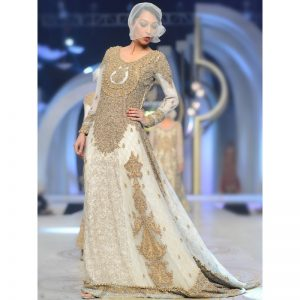 HSY Bridal Dresses Designs