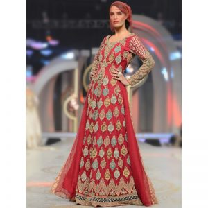 HSY Wedding Dresses