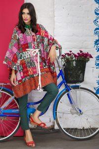 Khaadi Dresses 2017
