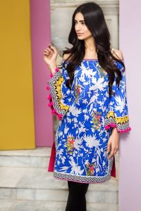 Khaadi Dresses for girls