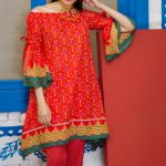 Khaadi Summer Spring 2017 Dresses