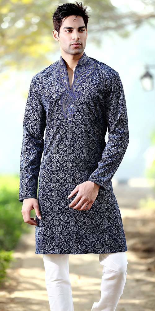 Kurta Pajama for party