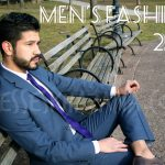 Men's Fashion 2017 - Latest Pakistani Men's Trending Clothes Fashion