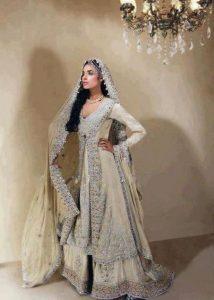 New Bridal Dresses