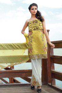 New Designs of Summer Dresses for girls