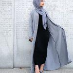 New Hijab 2017 Fashion