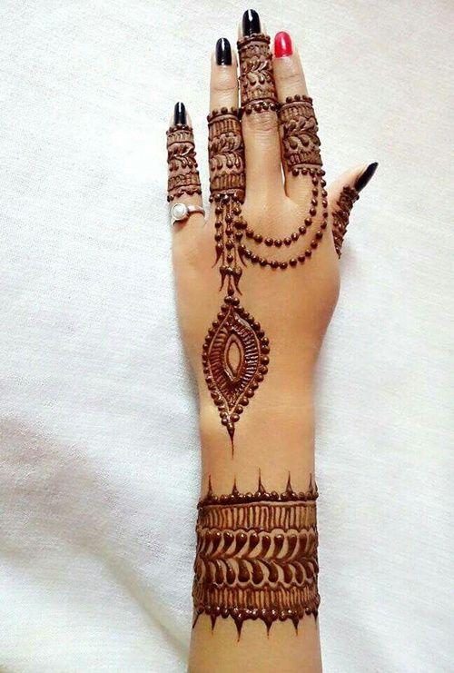 mehndi designs 2018 latest henna designs for girls kids. Black Bedroom Furniture Sets. Home Design Ideas