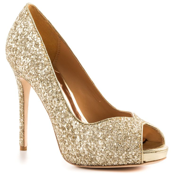 Bridal Shoes Dsw: Wedding High Heels Shoes For