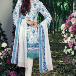 Pakisatni Summer Dresses