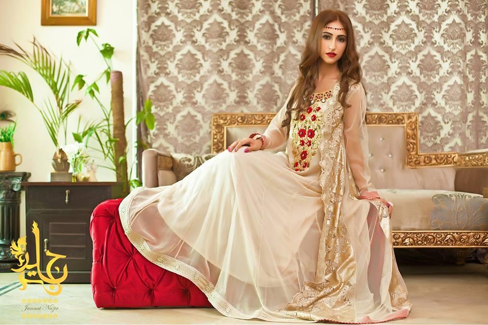 a4c911203 Gown Dresses