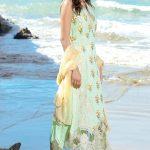 Stylish Dresses of Summer for girls