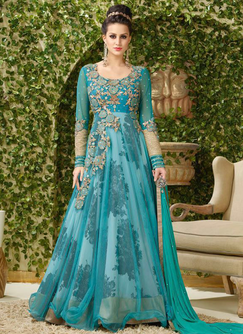 Shop for best wedding dresses, pretty bridesmaid dresses, fashion evening prom dresses at LuckyBridals online store. Quality unique,lace,mermaid wedding dresses of different styles are available in best prices.