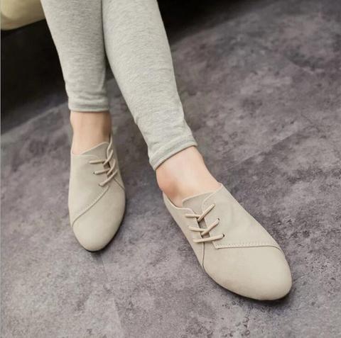 Flat Shoes | Formal Ladies Flat Shoes 2017 Designs | Women ...