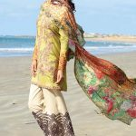 Summer Dresses by Motifz