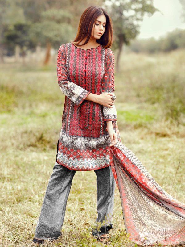 edenrobe dresses