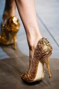 high heels style 2017