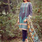 new edenrobe lawn dresses