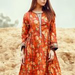 new summer dresses collection