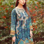 summer dresses designs by edenrobe