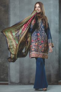 Al Karam Collection
