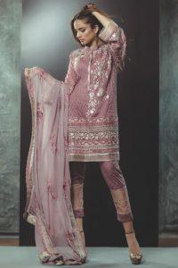 Al karam Festival Collection