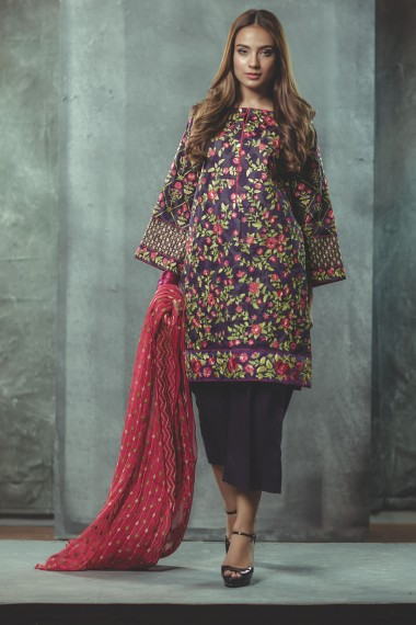 Alkaram Eid Collection
