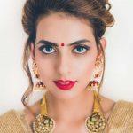 Bridal Hairstyle Designs