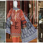 Eid Collection 2017 by Junaid Jamshed
