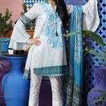 Eid collection by Khaadi