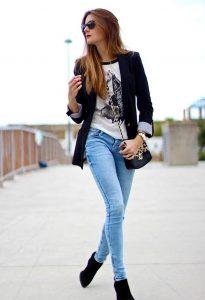 Jeans Trend 2017 Designs
