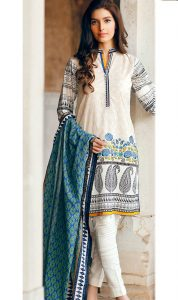 Latest Collection for Girls