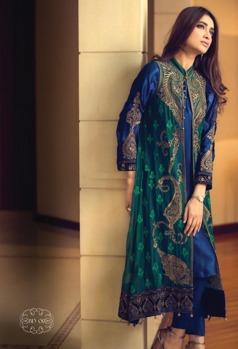 Long Shirt Dresses 2018 Fashion & Long Front Open Double Shirts Dress