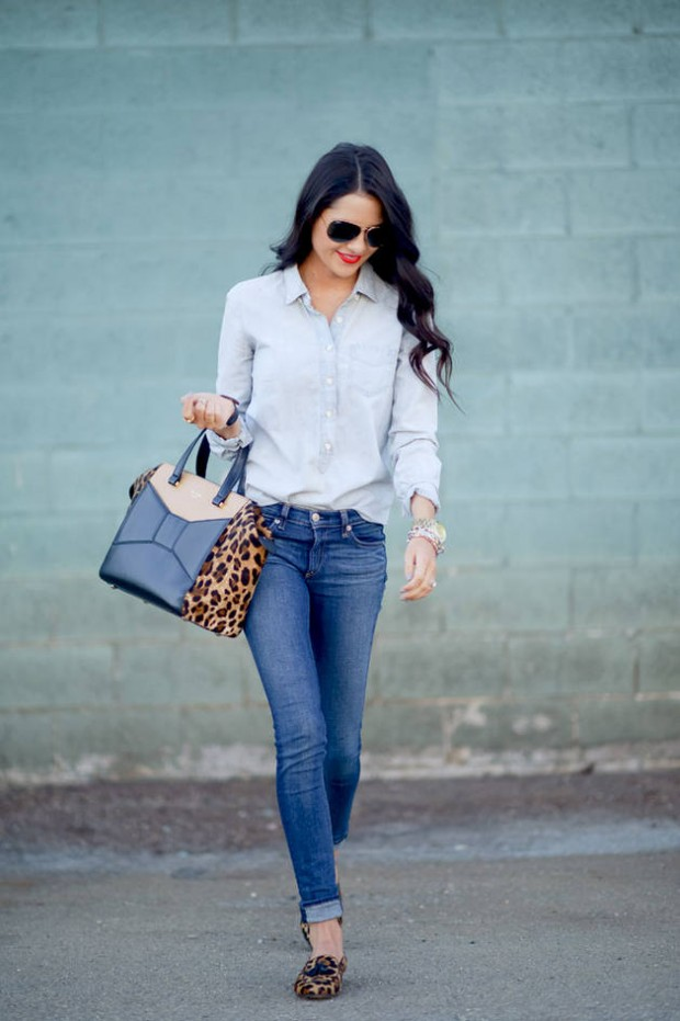 Latest Jeans For Women 2018 Fashion New Jeans Trend For Girls
