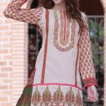 New Kurti Design for Girls