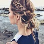 New Style of Hairstyles