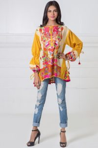 Pret Collection for EID