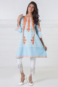 Pret Dress for EID