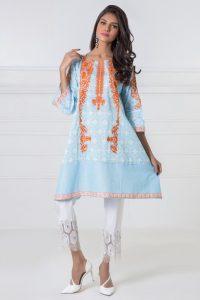 Pret Dress for EID