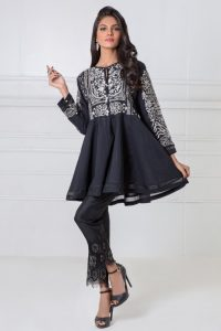 Pret Latest Collection for Girls