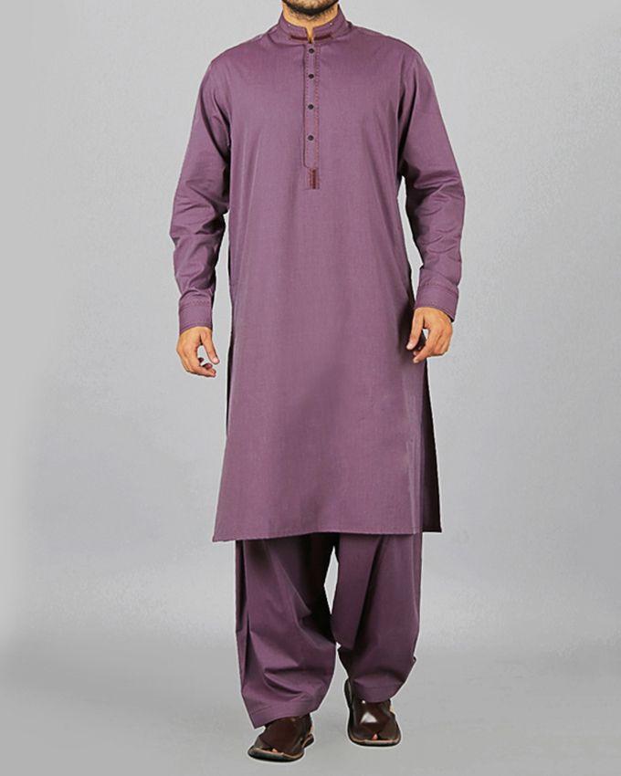 Shalwar Kameez Design 2018 Latest Men S Salwar Kameez Fashion