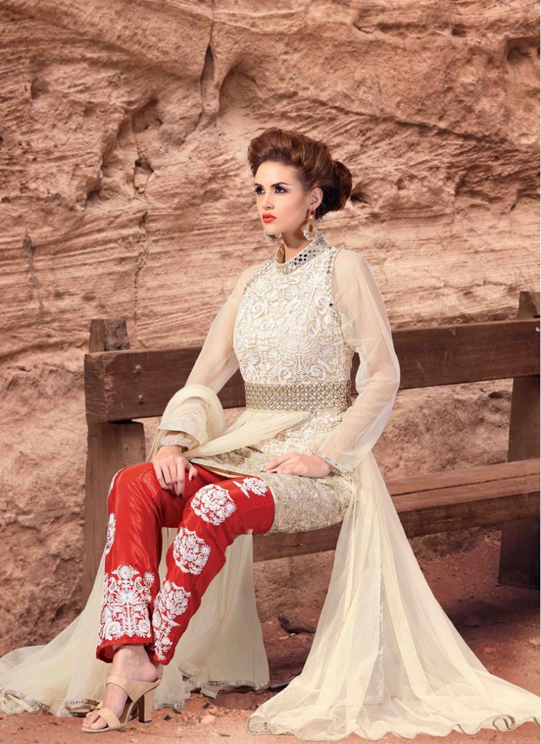 Bridal dresses 2017 latest pakistani bridal wear designs for Online pakistani wedding dresses