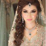Stunning Pakistani Bridal Makeup